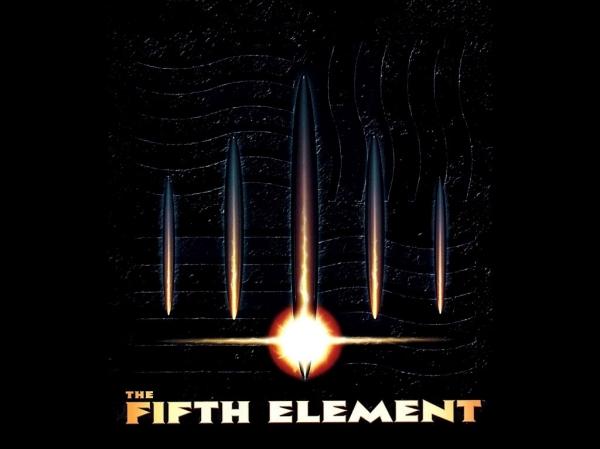 el quinto elemento link